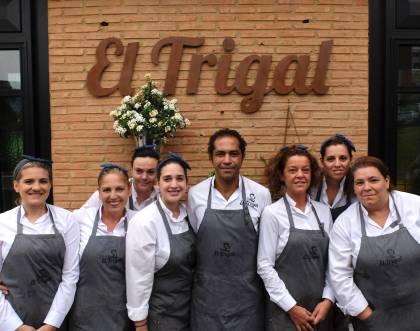 el-trigal-cafeteria