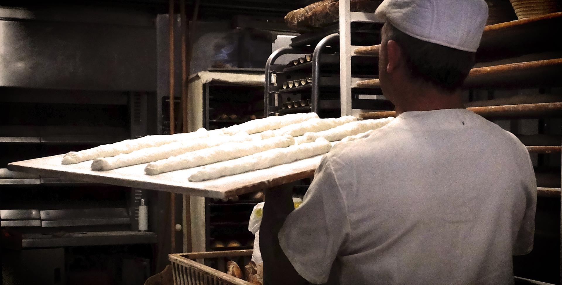 el-trigal-panaderia-3