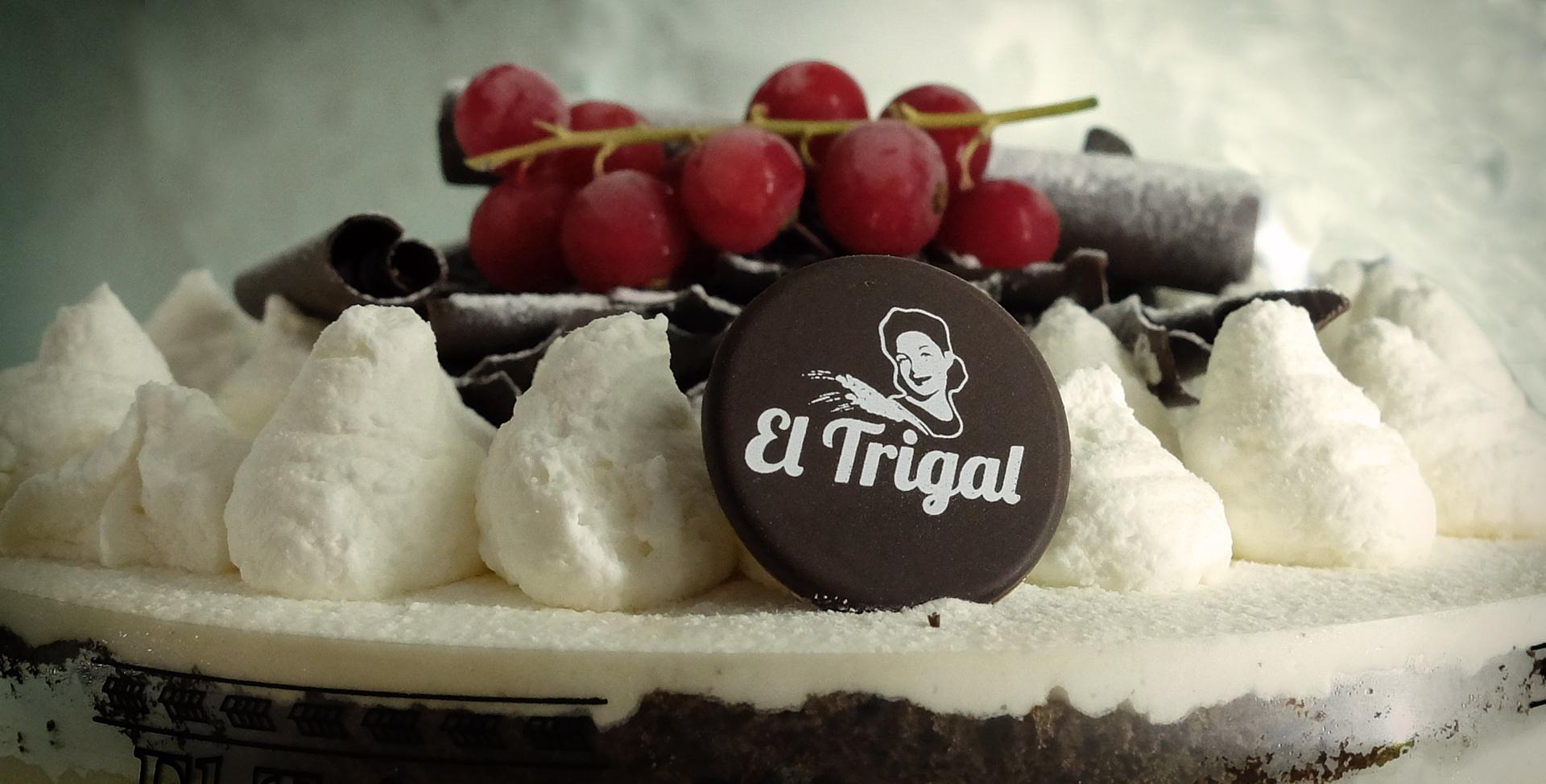 el-trigal-panaderia-pasteleria-catering-cafe-1