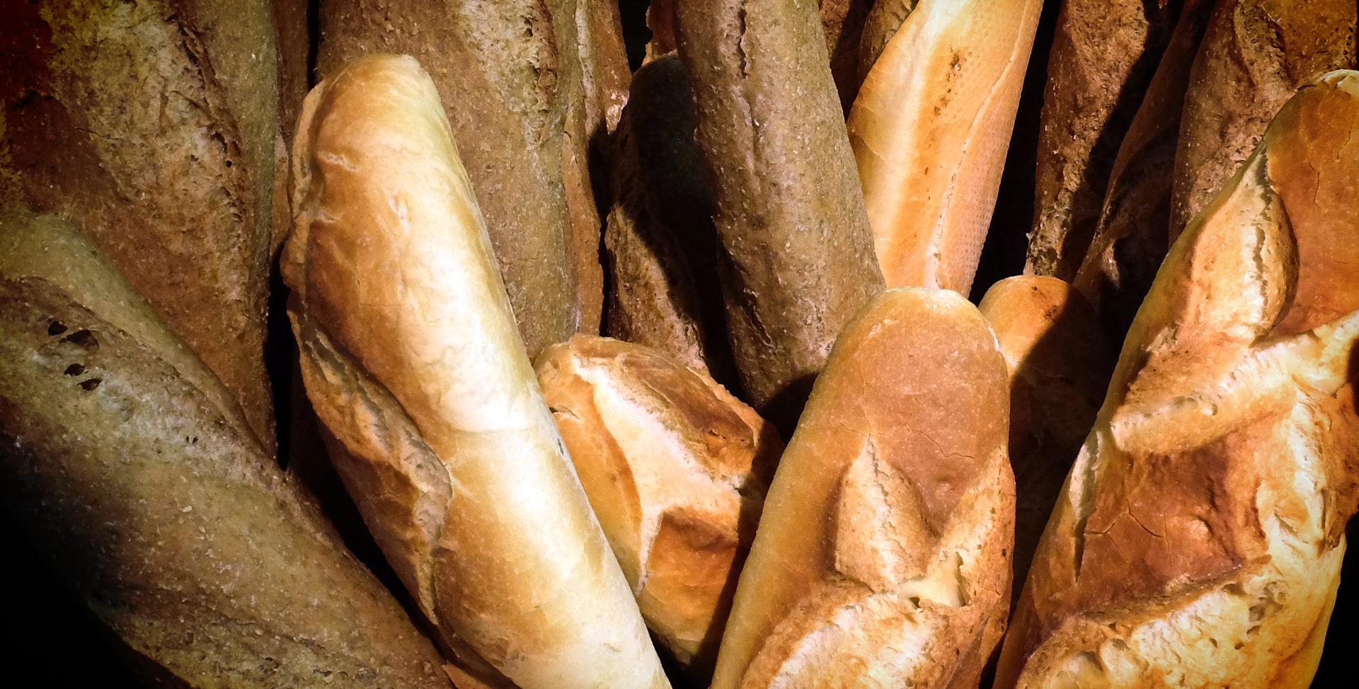 el-trigal-panaderia-pasteleria-catering-cafe-3