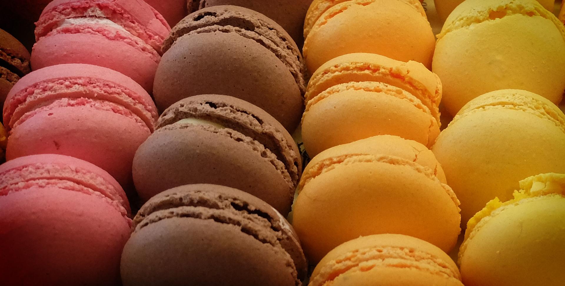 el-trigal-panaderia-pasteleria-catering-cafe-4