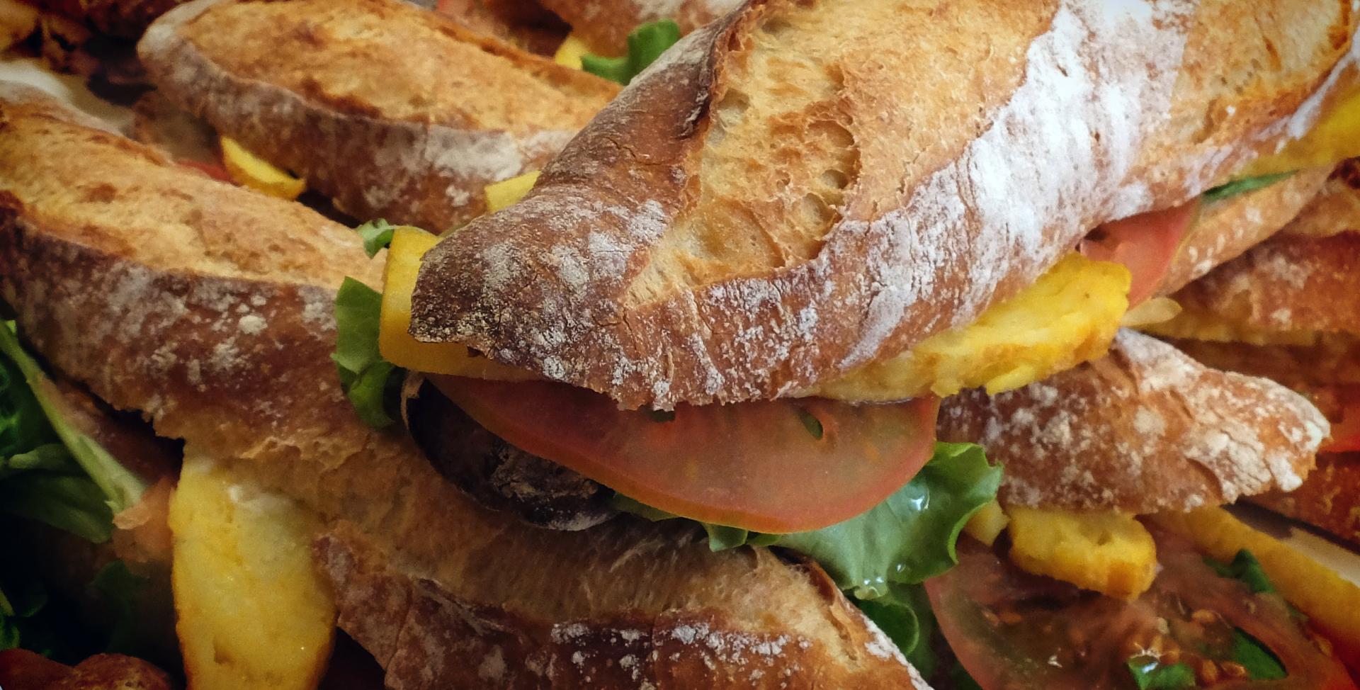 el-trigal-panaderia-pasteleria-catering-cafe-5
