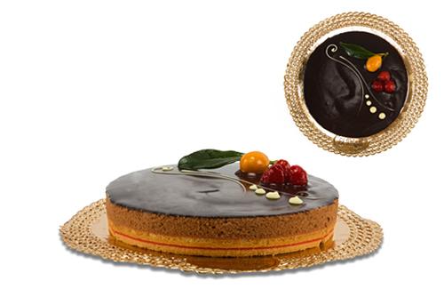 el-trigal-pasteleria-tarta-de-te