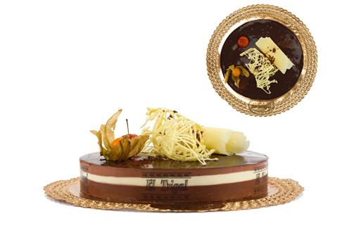 el-trigal-pasteleria-tres-chocolates