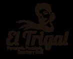El Trigal Vigo