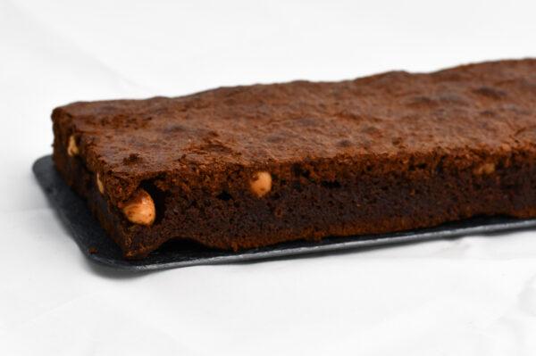 Brownie El Trigal