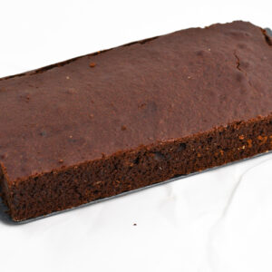 Brownie El Trigal