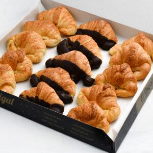 Croissants Vigo El Trigal
